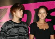 ソン・ジヒョ姉さんと一緒にランニングマンに出演したかった?!JYJジェジュン