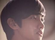 東方神起チャンミン主演「Mimi」、ティーザー映像でキスを交わした女性が話題に(動画)