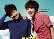 軍入隊 ユン・シユン&ヨ・ジング共演 映画「Mr.Perfect」来月3日に公開