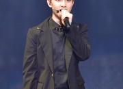チョ・インソン、EXO D.Oの演技を絶賛!「可能性を秘めた俳優」