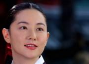 イ・ヨンエ、「チャングムの誓い2」に出演しないことに確定・・・MBC側が発表