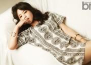 女優イ・ヨンア、多彩な魅力のグラビア公開