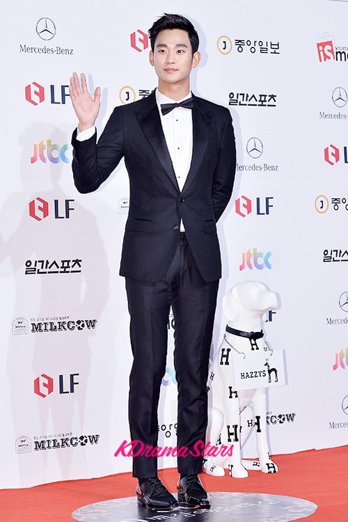 キム・スヒョン (1988年生の俳優)の画像 p1_15