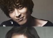カン・ドンウォン&ソン・ヘギョ主演映画「ドキドキ、私の人生」スチール初公開!