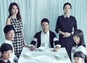 10月のKNTVは『怪しい家政婦』を日本初放送!新感覚推理バラエティ『クライムシーン』も登場!