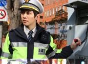 2PMジュノ待望のスクリーンデビュー 『監視者たち』 2PMジュノからコメント&メイキング写真公開!