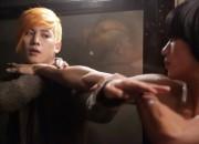 韓国を代表する注目イケメン若手俳優が豪華競演‼『シークレット・ミッション』次世代韓流スター候補パクギウンに注目