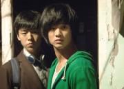 韓国を代表する注目イケメン若手俳優が豪華競演!!! 映画『シークレット・ミッション』イ・ヒョヌは韓国版の神木隆之介!