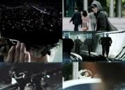 「ヒーラー」1次ティーザー映像が公開へ・・・チ・チャンウクのアクション演技に期待高まる