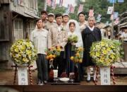 ハ・ジョンウ&ハ・ジウォン主演作「許三観売血記」のスチールカットが公開へ