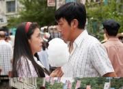 ハ・ジョンウ&ハ・ジウォン主演作「許三観売血記」、来年1月15日公開確定
