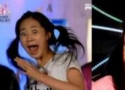 少女時代 ヒョヨン&スヨン、ユリの屈辱写真を公開!「誕生日おめでとう~」