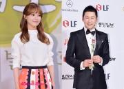 少女時代 スヨン&シン・ドンヨプ、MBC演技大賞のMCに抜てき!