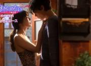 「抱きしめたい~ロマンスが必要~」DVDリリース記念 ソンジュン激甘PV公開&Twitterキャンペーンスタート!