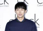 """2AM スロン、tvN新ドラマ「ホグの愛」の主役にキャスティング! """"エース弁護士役"""""""