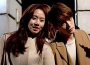 「スパイ」JYJ ジェジュン、コ・ソンヒとのキスシーンについて「本当に感動した」と率直発言