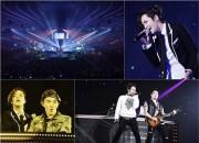 チャン・グンソク率いるTEAM H、相次ぐ議論の中でも24日にソウル公演を予定通りに開催