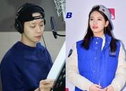 JYJ ユチョン&Miss A スジ、SBS新ドラマ「匂いを見る少女」への出演を検討中…超豪華キャスティングに早くから視線集中