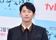2AMスロン、tvN新ドラマ『ホグの愛』製作発表会に出席【写真】