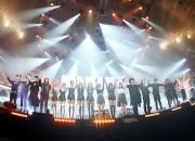 FNCエンターテインメント、日本での売上げが64%。FTISLAND、CNBLUEの公演を今年は65回?