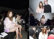少女時代スヨン、米ニューヨークで開かれた「COACH」コレクションに韓国代表として出席