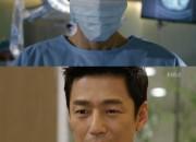 「ブラッド」 アン・ジェヒョン、チ・ジニの罠にはまり手術執刀中にバンパイアに変身