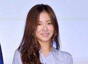 シン・セギョン、JYJ ユチョンと「感覚男女」で共演か? オファー検討中