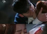 「ハイド・ジキル、私」 ヒョンビン、ハン・ジミンにキス!本格ロマンス始まるか?