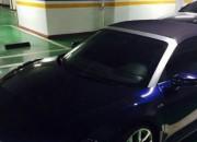 SUPER JUNIOR シウォン、イトゥクに車をプレゼント!ネットで再び話題へ