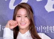 AOAソリョン、ドラマ『オレンジマーマレード』出演確定。ヨ・ジング、CNBLUEジョンヒョンらと共演。