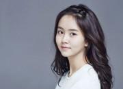 キム・ソヒョン、新ドラマ「感覚男女」でJYJ ユチョンの妹役にキャスティング