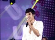 キム・ヒョンジュン、31日に親友のJYJ ジェジュンと同伴入隊するか?