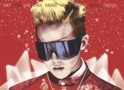 G-DRAGON、ソロワールドツアーのドキュメンタリー映画がメ キシコで上映