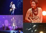 チャン・グンソク、日本ツアー大阪公演が盛況裏に終了