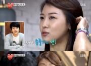ハ・ジウォン、ソン・ジュンギ&T.O.Pとの演技呼吸を願望?過去発言が話題へ