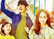 イ・ドンゴン主演『スーパーダディ・ヨル(原題)』Mnetで9月より日本初放送決定!