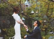世紀の韓流スター、ペ・ヨンジュンついに結婚。その日は…