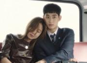 年上女性をときめかせる「ヌナロマンス」、韓国では増加傾向に