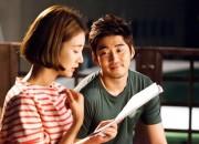 映画, レッドカーペット, ユン・ゲサンとコ・ジュニが, 恋仲, エピソードを披露