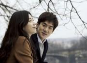 21人の俳優が一人の男「ウジン」を演じる映画、, ビューティインサイド, 20日から韓国で公開。