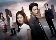 現在、韓国で大ヒット中, チュウォン&キム・テヒ主演, ヨンパリ, 原題, 早くもKNTVで11月に日本初放送決定