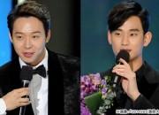 kntv, 2015年の韓国エンターテインメントを総決算, 韓国年末受賞式をkntvで3夜連続生中継
