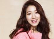 パク・シネ、中国のsns「ウェイボー」のフォロワーが1000万人を突破。韓国人女優で初。