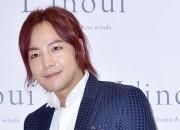 新ドラマ, テバク, 、チャン・グンソク調整中。イム・ジヨン、ヨ・ジングと共演なるか